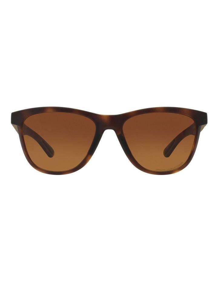 Moonlighter 390479 Polarised Sunglasses image 1