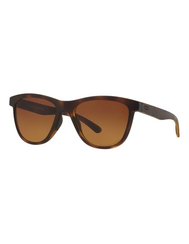 Moonlighter 390479 Polarised Sunglasses image 2