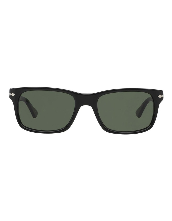 PO3048S 354386 Sunglasses image 1