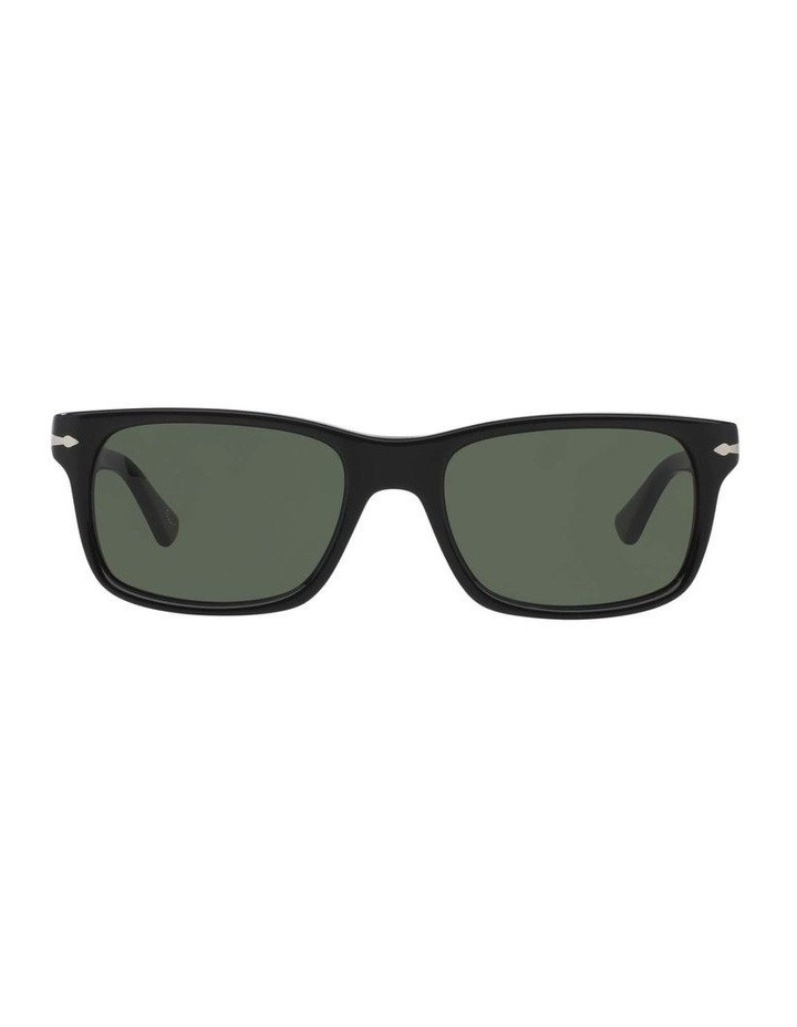 PO3048S 354386 Sunglasses image 2