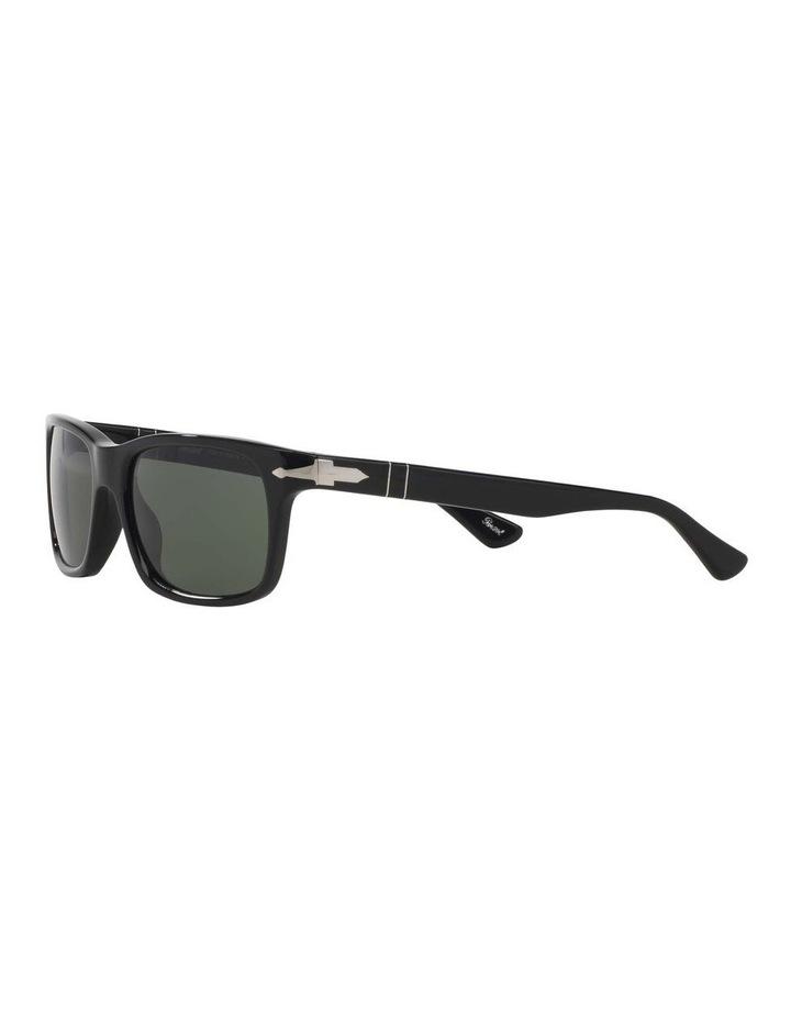 PO3048S 354386 Sunglasses image 3
