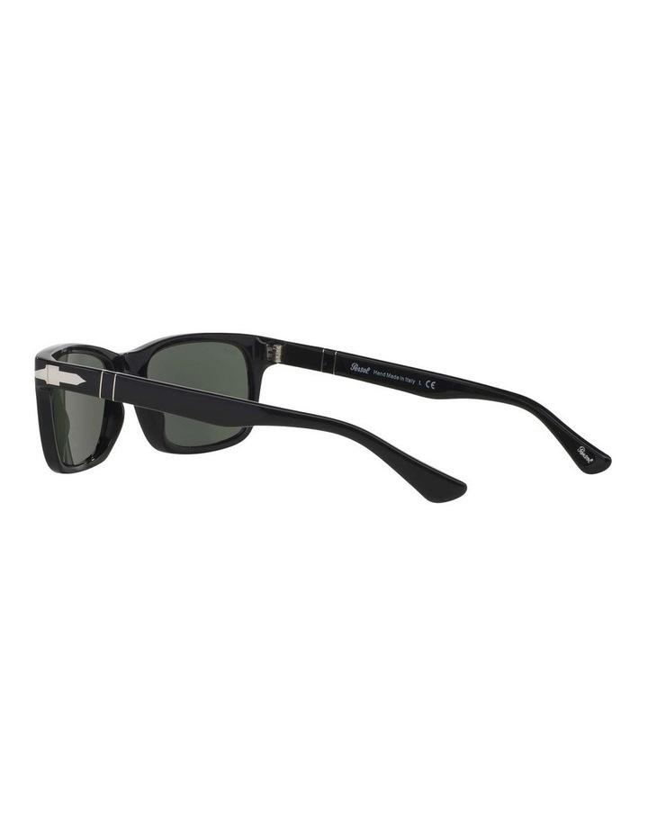 PO3048S 354386 Sunglasses image 5