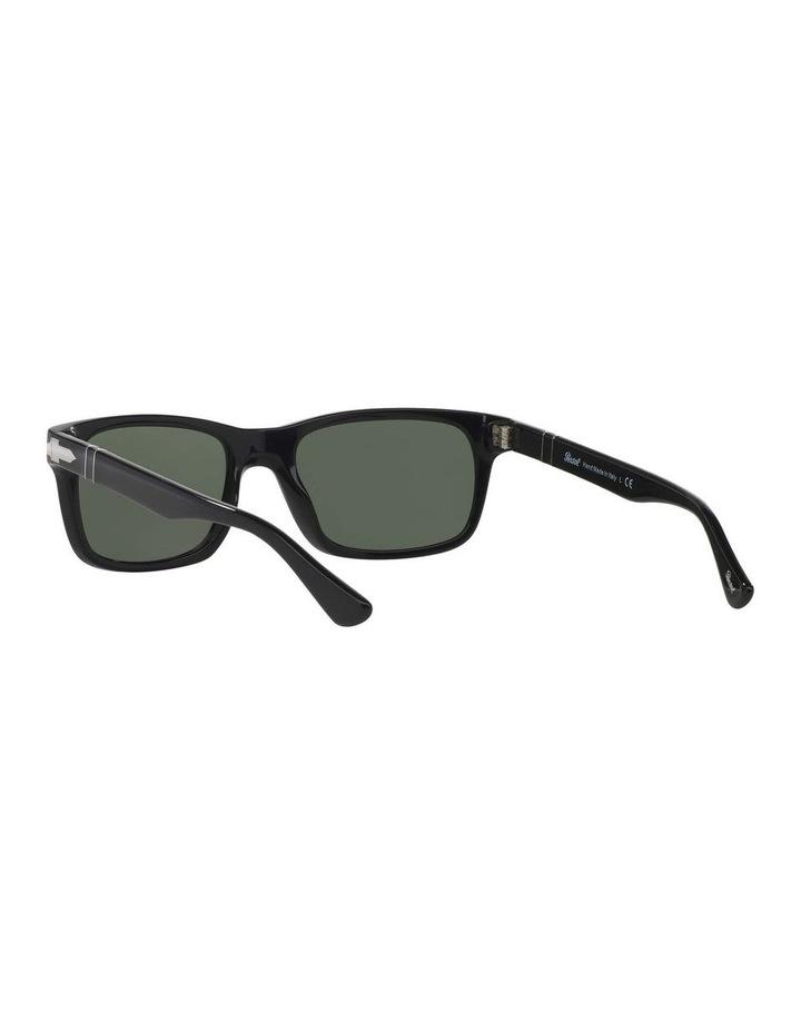 PO3048S 354386 Sunglasses image 6