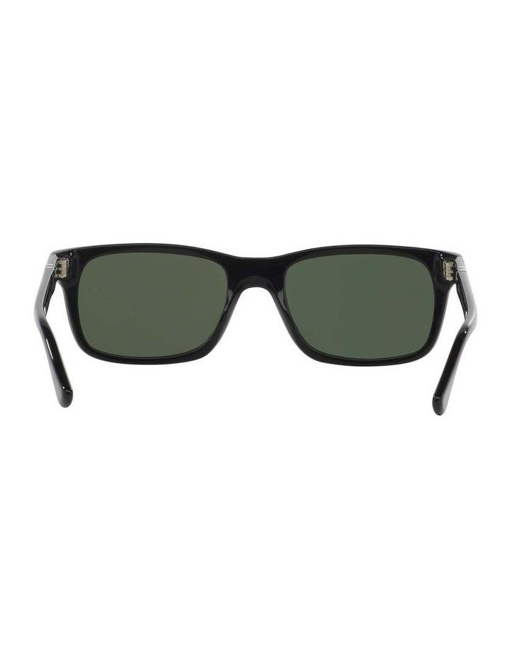PO3048S 354386 Sunglasses image 7