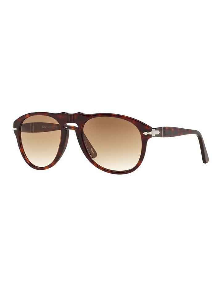 PO0649 321164 Sunglasses image 1