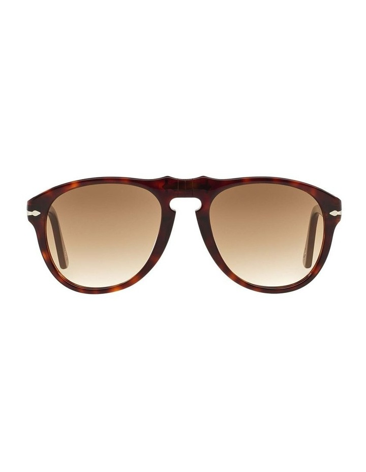 PO0649 321164 Sunglasses image 2