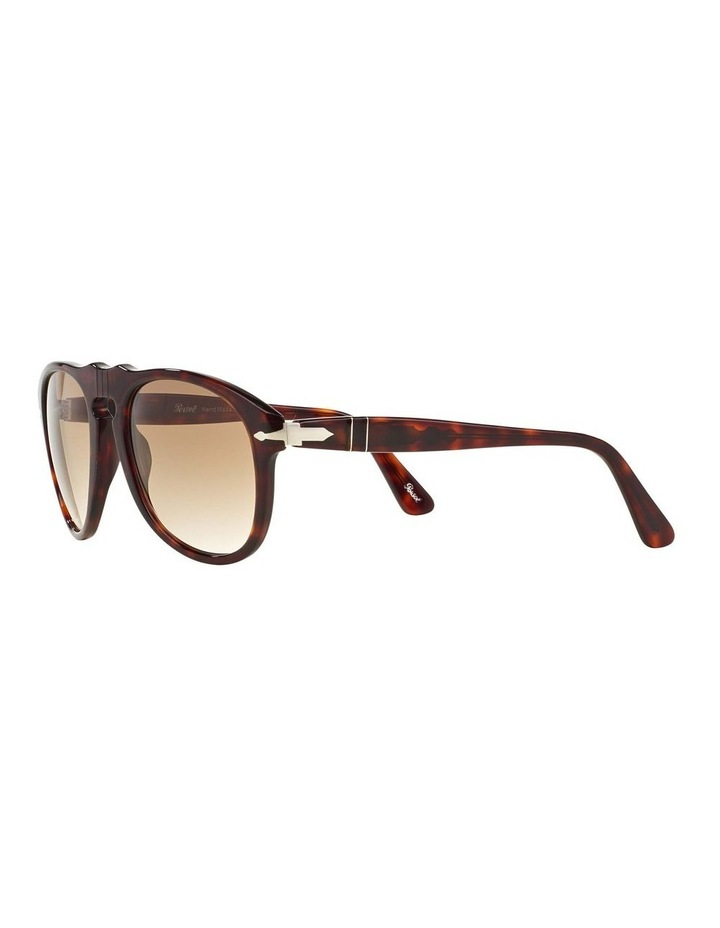 PO0649 321164 Sunglasses image 3