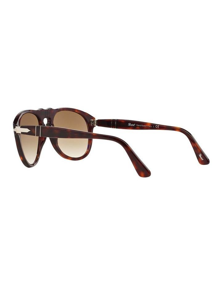 PO0649 321164 Sunglasses image 5