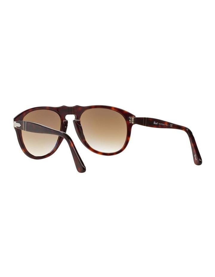PO0649 321164 Sunglasses image 6