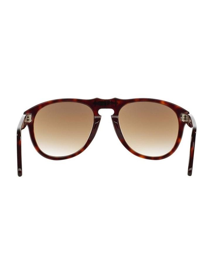 PO0649 321164 Sunglasses image 7