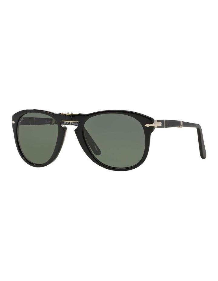 PO0714 295385 Polarised Sunglasses image 1