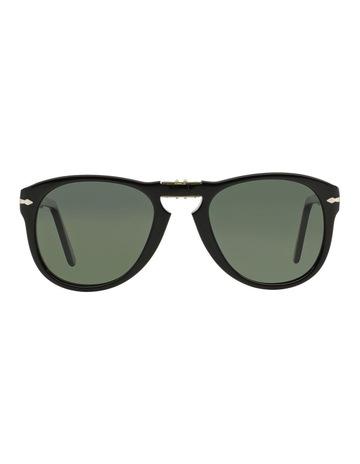 7d8595e1418d Persol PO0714 295385 Polarised Sunglasses