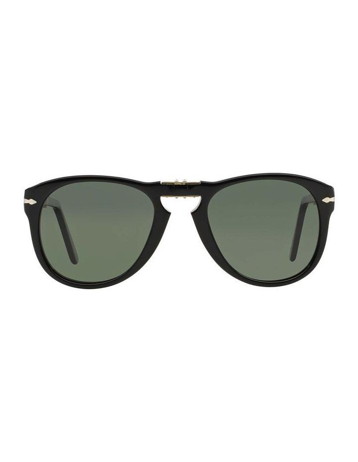 PO0714 295385 Polarised Sunglasses image 2