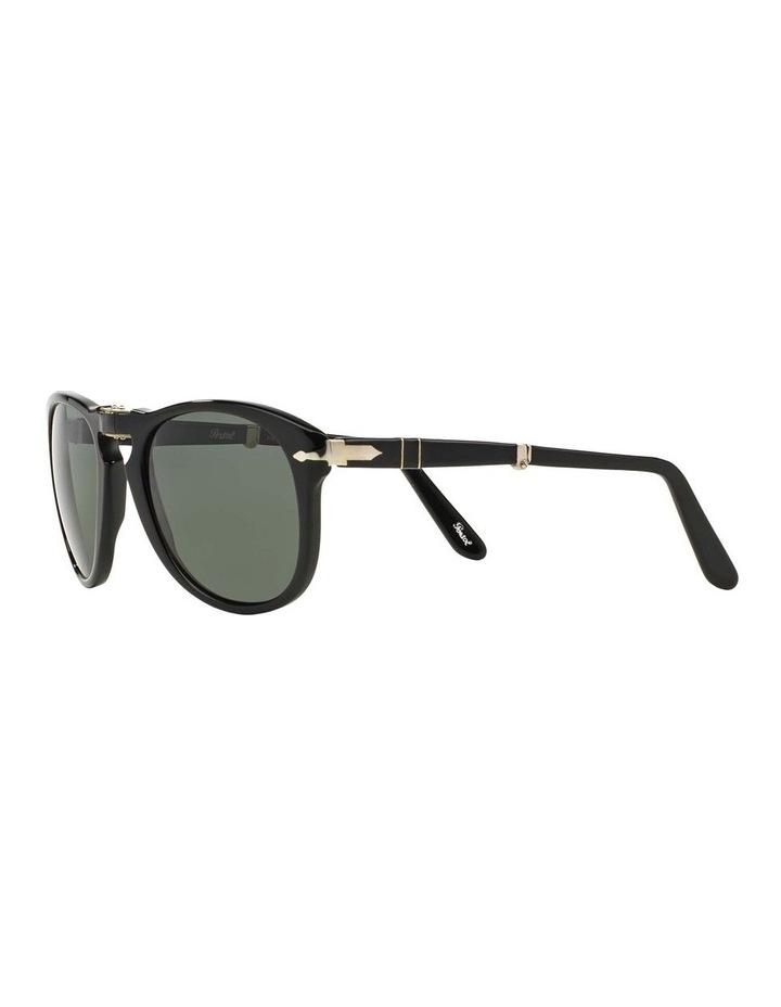 PO0714 295385 Polarised Sunglasses image 3