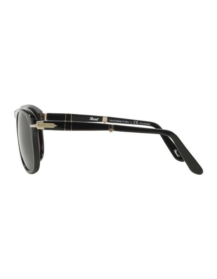 PO0714 295385 Polarised Sunglasses image 4