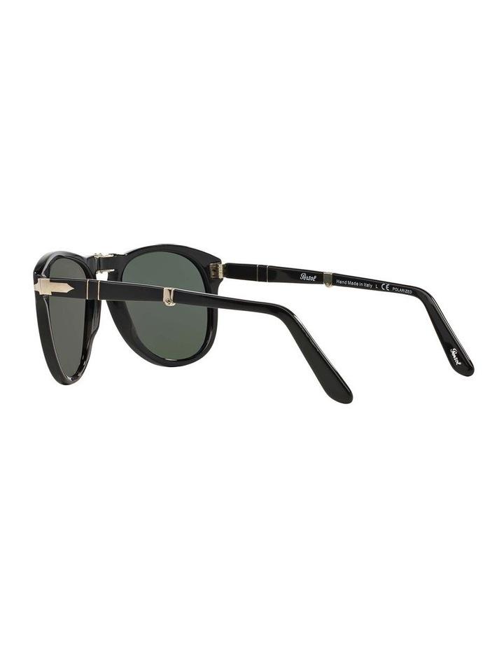 PO0714 295385 Polarised Sunglasses image 5