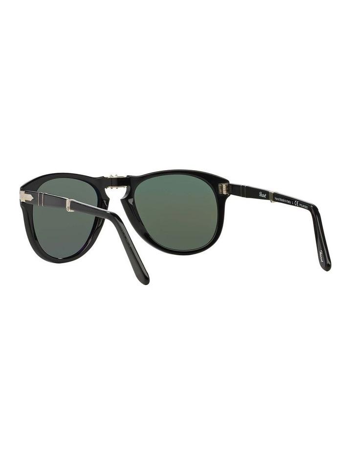PO0714 295385 Polarised Sunglasses image 6