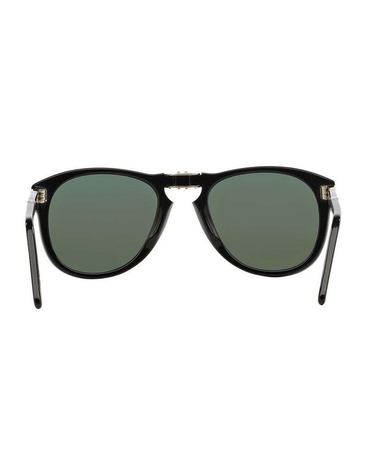 PO0714 295385 Polarised Sunglasses image 7