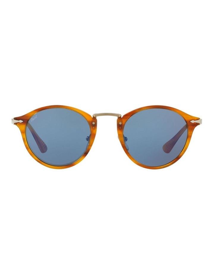 PO3166S 400361 Sunglasses image 1