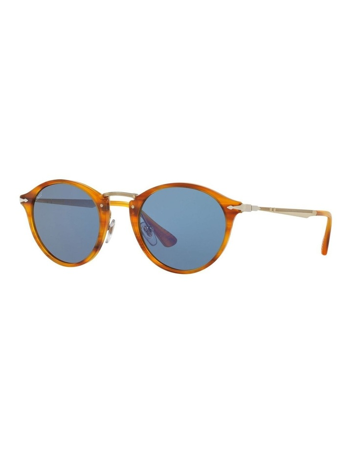 PO3166S 400361 Sunglasses image 2