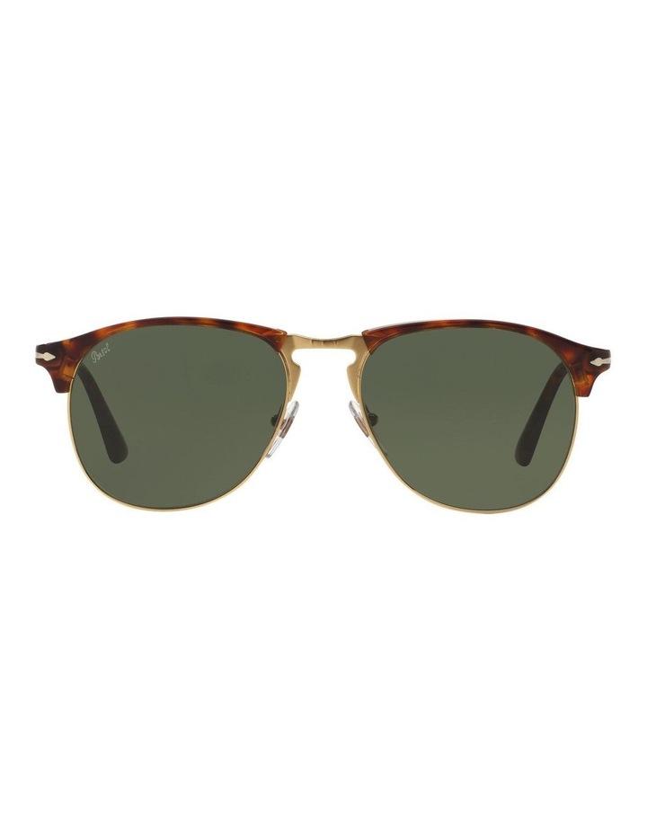 PO8649S 390958 Sunglasses image 1