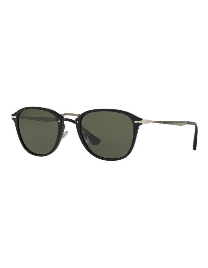 PO3165S 400359 Polarised Sunglasses image 2
