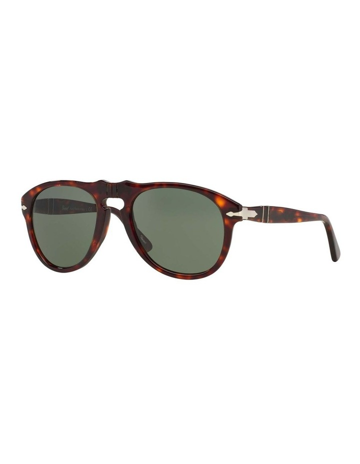 PO0649 321057 Sunglasses image 1