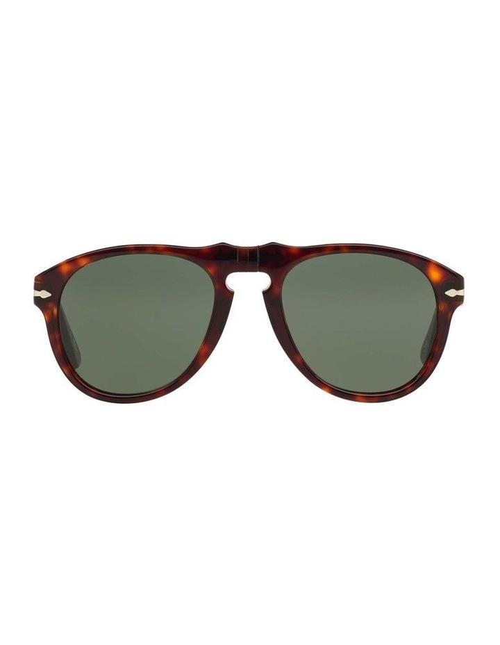 PO0649 321057 Sunglasses image 2