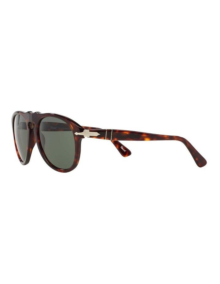 PO0649 321057 Sunglasses image 3