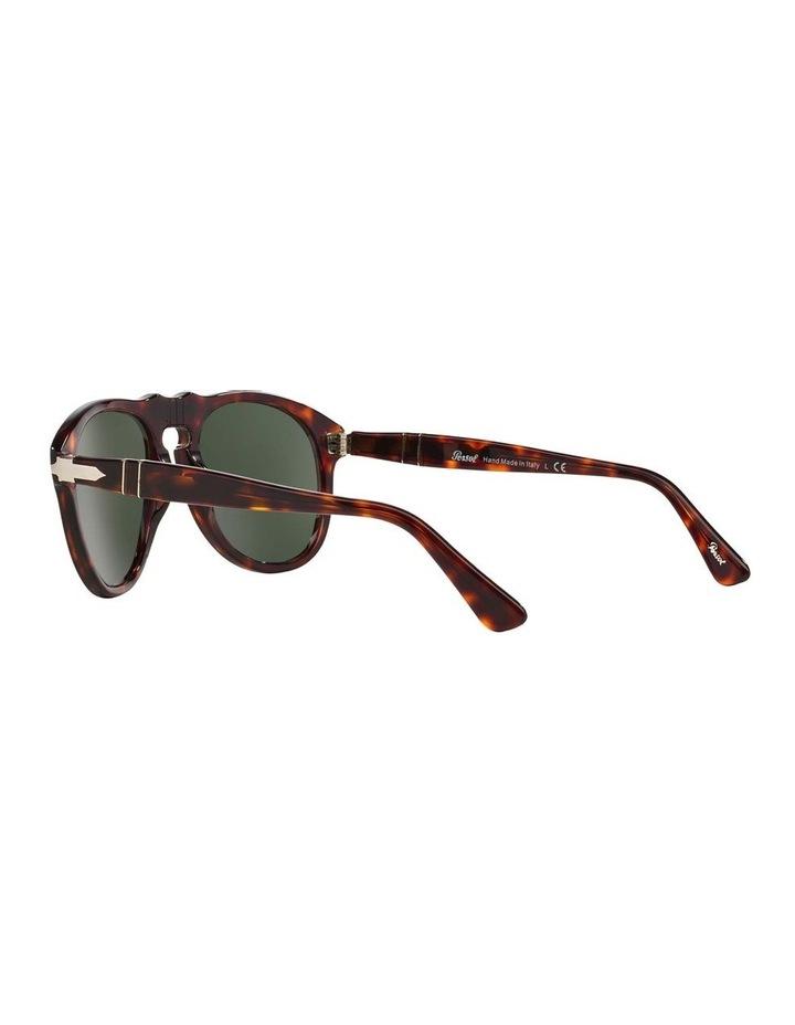 PO0649 321057 Sunglasses image 5