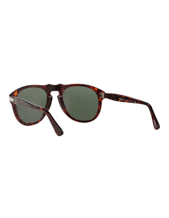 PO0649 321057 Sunglasses image 6