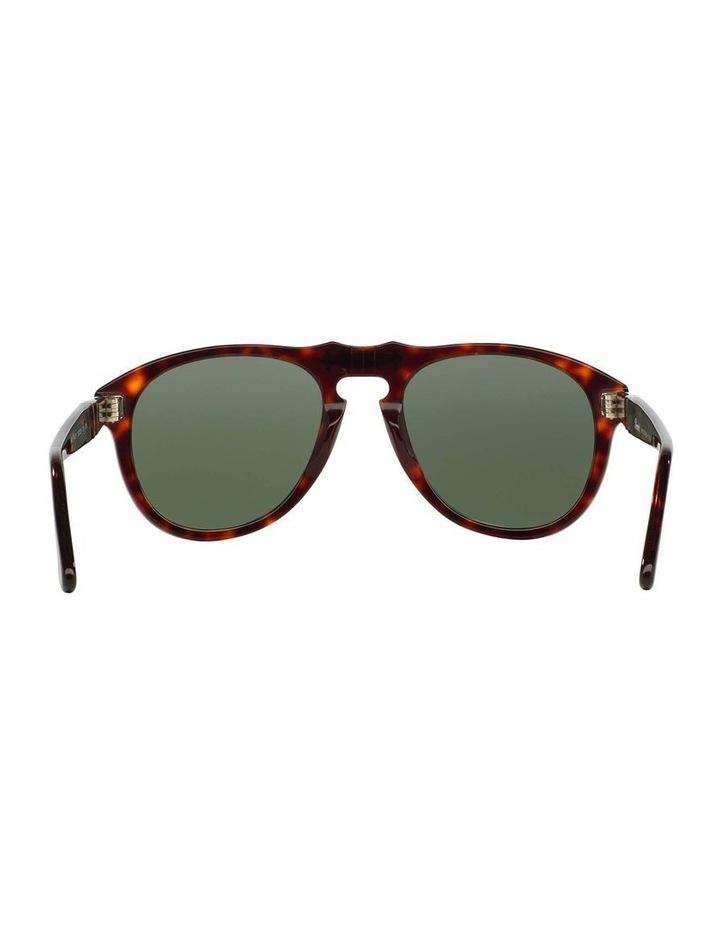 PO0649 321057 Sunglasses image 7