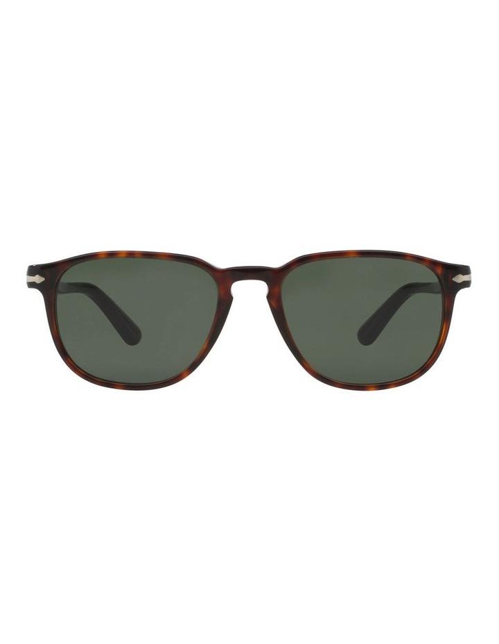 PO3019S 344465 Sunglasses image 1