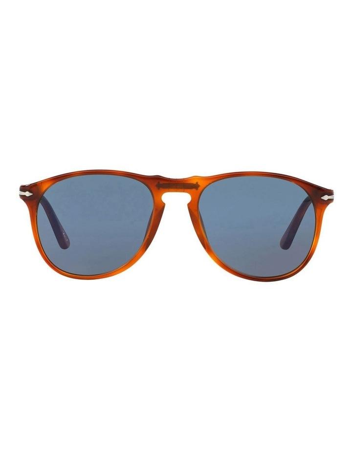 PO9649S 379926 Sunglasses image 1