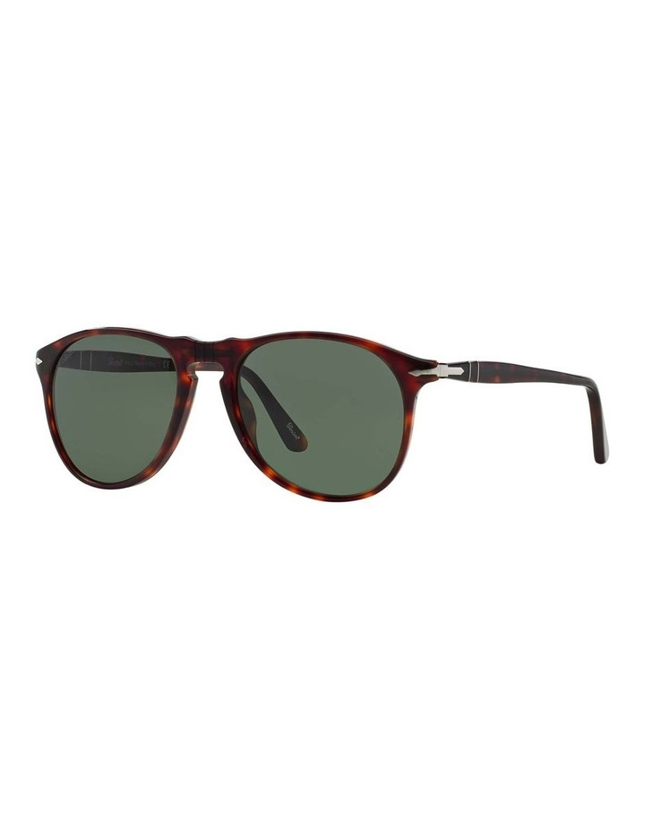 PO9649S 379925 Sunglasses image 1