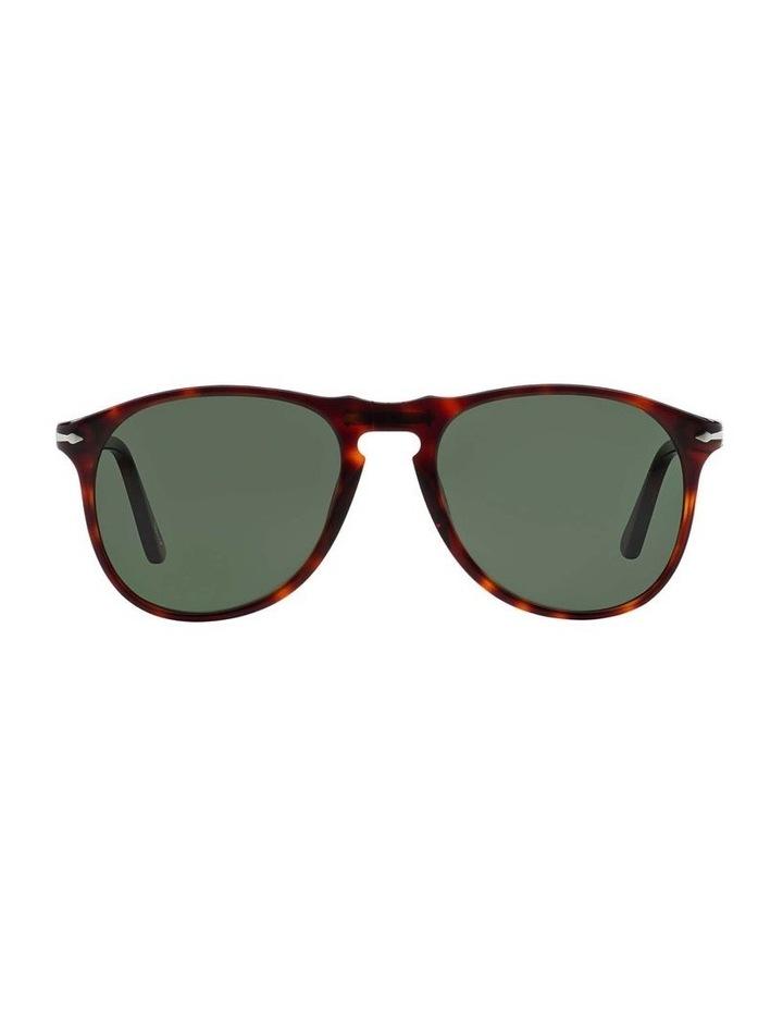 PO9649S 379925 Sunglasses image 2