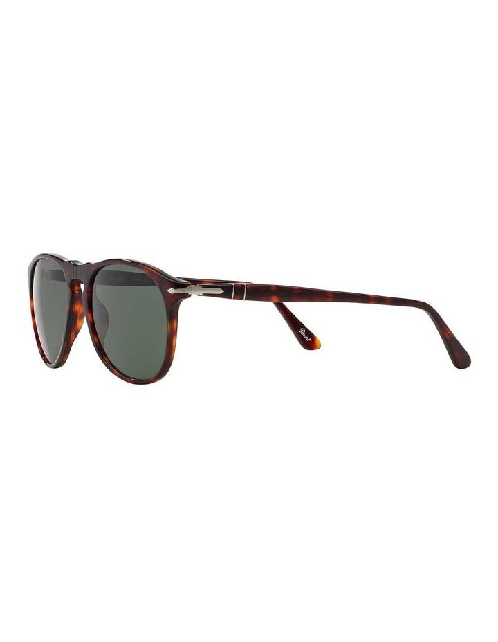 PO9649S 379925 Sunglasses image 3
