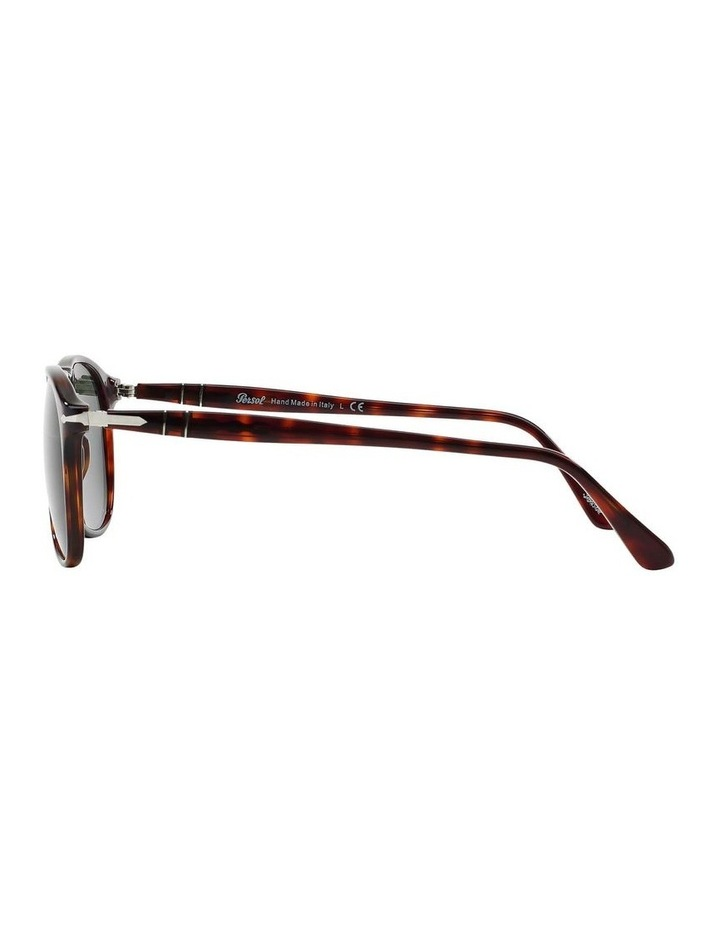 PO9649S 379925 Sunglasses image 4