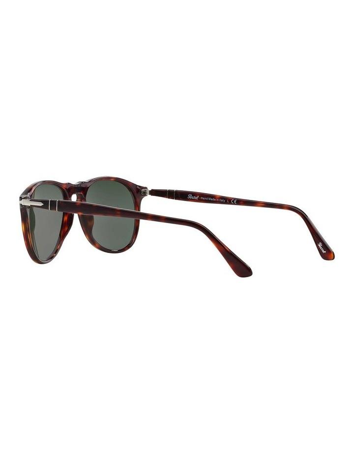 PO9649S 379925 Sunglasses image 5