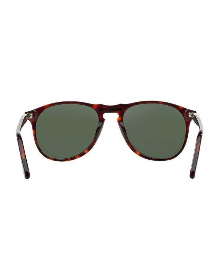PO9649S 379925 Sunglasses image 7