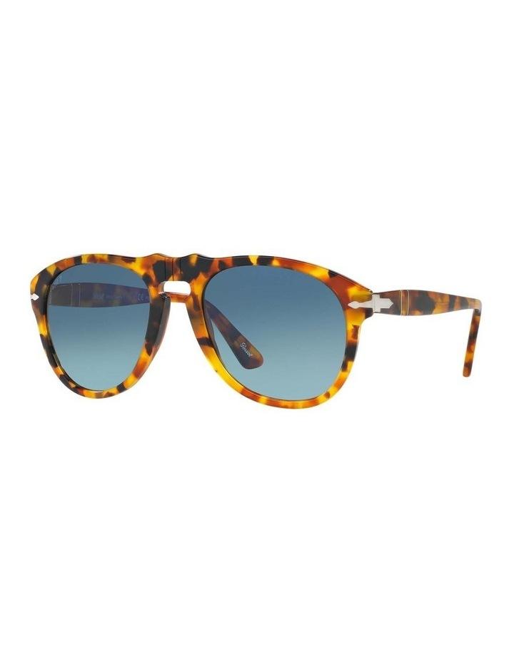 PO0649 397233 Polarised Sunglasses image 1