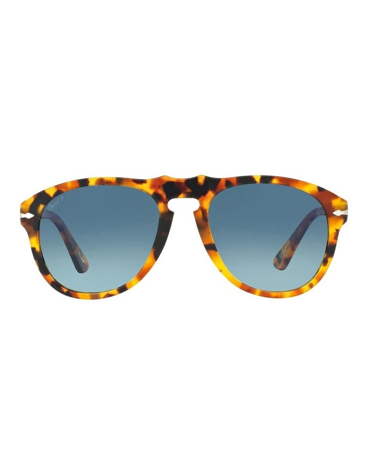 PO0649 397233 Polarised Sunglasses image 1
