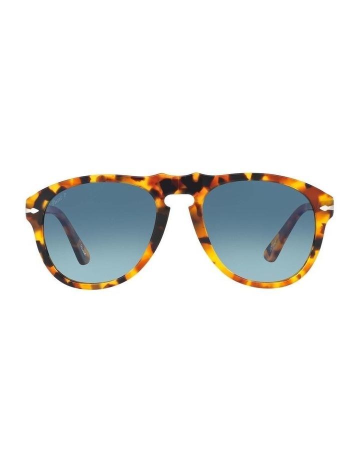 PO0649 397233 Polarised Sunglasses image 2