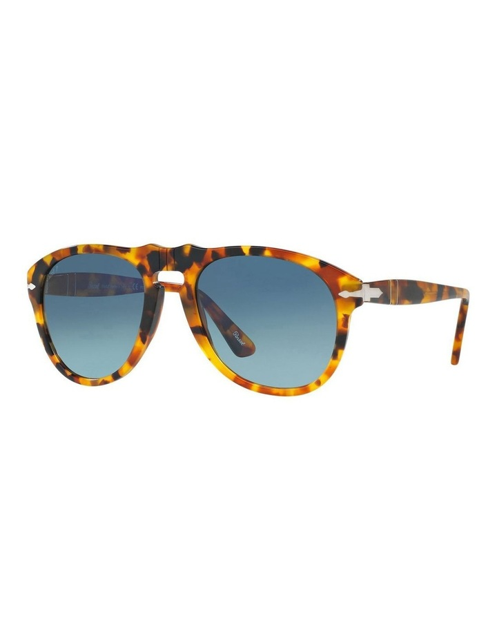 PO0649 397233 Polarised Sunglasses image 2