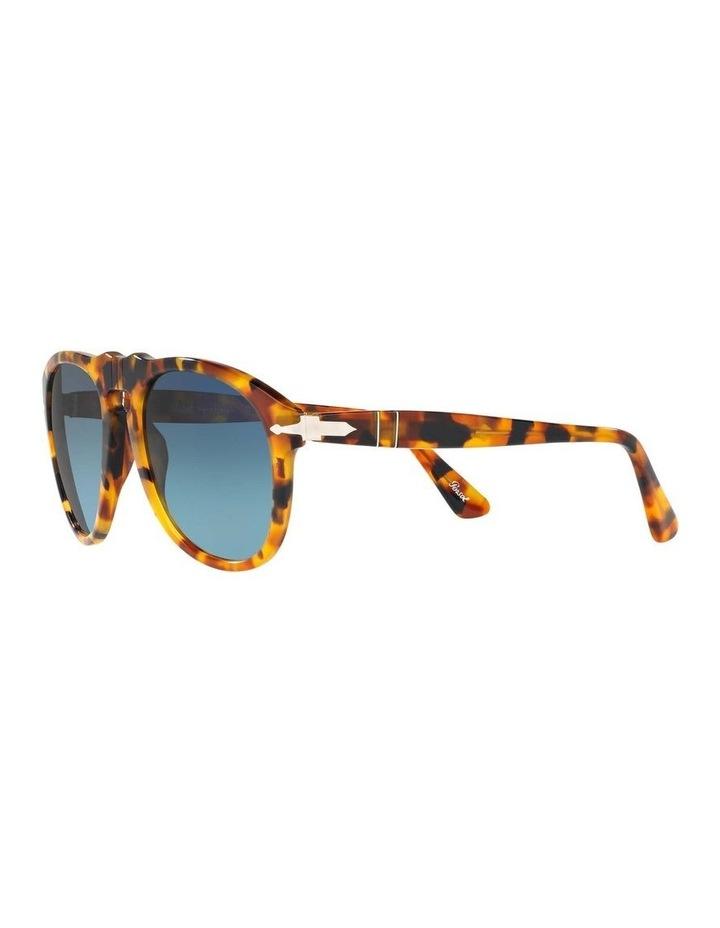 PO0649 397233 Polarised Sunglasses image 3