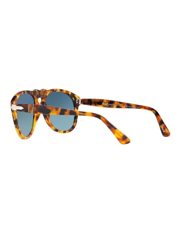 PO0649 397233 Polarised Sunglasses image 5