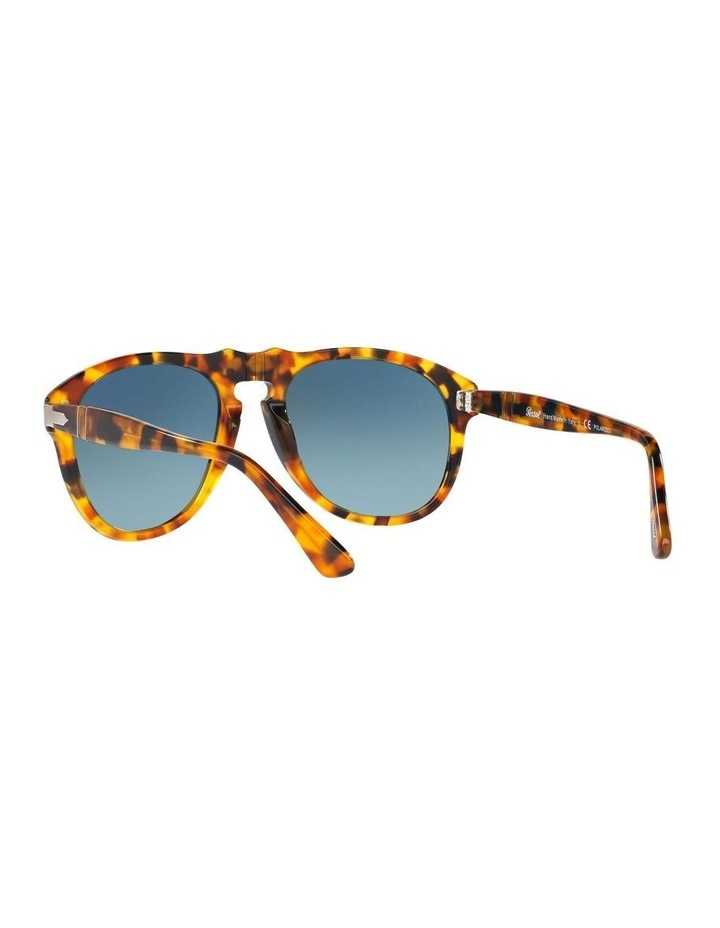 PO0649 397233 Polarised Sunglasses image 6