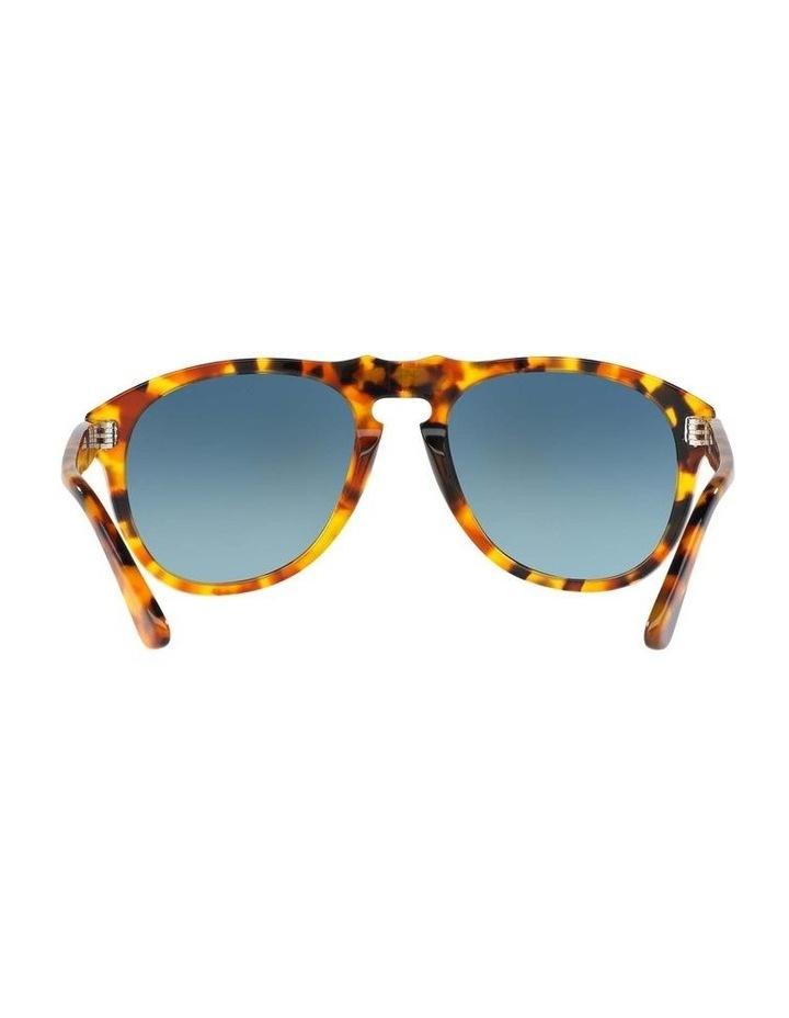 PO0649 397233 Polarised Sunglasses image 7