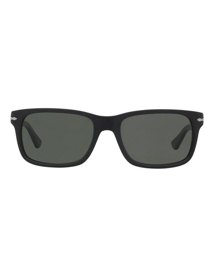 PO3048S 355678 Polarised Sunglasses image 1