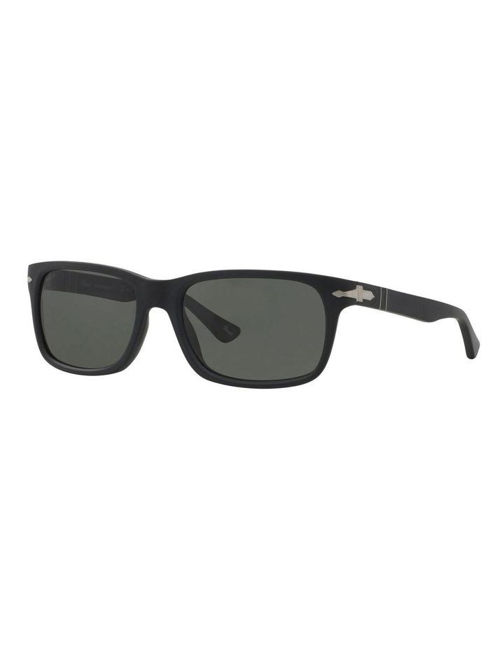 PO3048S 355678 Polarised Sunglasses image 2